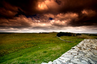 L1TV11 Hadrian's Wall
