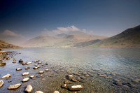V3L46 Wastwater II