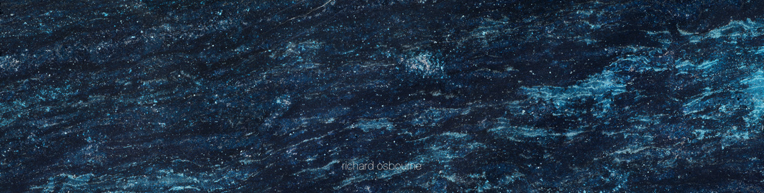 V10BG83 Shivakashi Granite Moonlit Night
