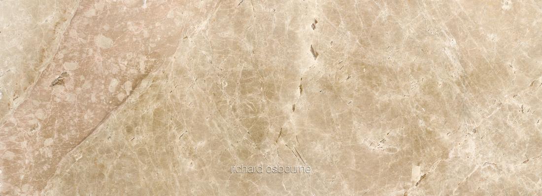 V10BG21  Daino Marble Natural