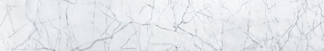 V10BG19  Statuary Marble